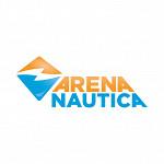 Arena Nautica